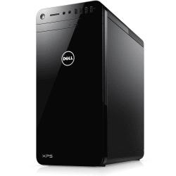 Dell XPS 8910 Skylake i5 2.7GHz PC w/ 2GB GPU $480