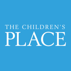 The Children's Place Sale: 60% off sitewide