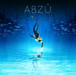 Abzu for PC for $6