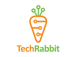 TechRabbit Fourth of July Sale: 15% to 25% off