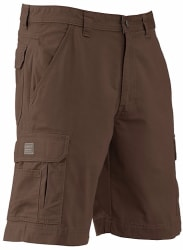 RedHead Men's Fulton Cargo Shorts for $20