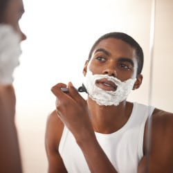 Is Dollar Shave Club Worth the Money?