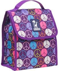 Wildkin Munch n' Lunch Bag for $7