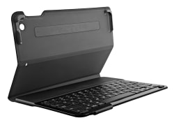Logitech Type+ Keyboard Case for iPad Air for $15