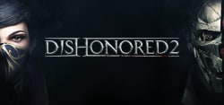 Dishonored 2 Trial for PC, PS4, or Xbox One free