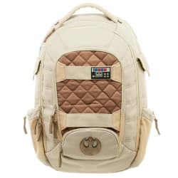 Star Wars Hoth Commando Backpack for $20