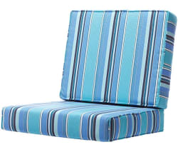 home decorators outdoor cushions 50 off - Free Shipping Home Decorators
