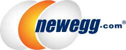 Newegg Tech Clearance Sale