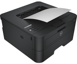 Dell E310dw Wireless Duplex Laser Printer for $50