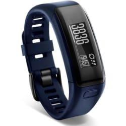 Refurb Garmin Vivosmart HR Activity Tracker $53