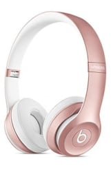 Beats Solo2 Wireless Bluetooth Headphones for $145
