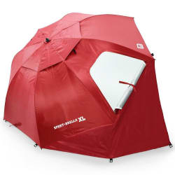 Sport-Brella X-Large Umbrella for $40