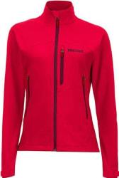 Marmot Women's Estes Soft-Shell Jacket $40