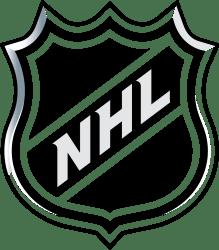 Reebok NHL Items: 50% off