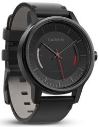 Garmin Vivomove Classic Activity Tracker for $50