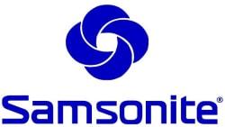 Samsonite Luggage Sale: 30% off + 25% off