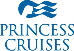 Princess Cruises Sip + Sail Beverage Package free
