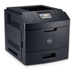 Dell S5830DN Monochrome Laser Printer for $600