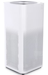 Xiaomi Smart Mi Air Purifier for $144