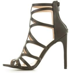 Charlotte Russe Women's Dress Sandals $14