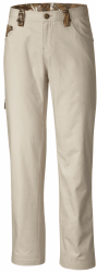 Columbia Men's Sharptail II Pants for $27
