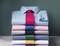 Charles Tyrwhitt Shirts from $28