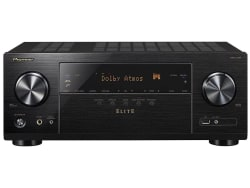 Pioneer 7.2 Network Receiver, $130 Newegg GC $378