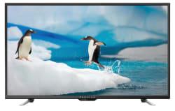 """Proscan 55"""" 4K 2160p LED LCD UHD TV for $280"""