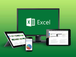 eLearnExcel Lifetime Subscription for $39