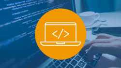 Learn HTML and CSS for Beginners Course for free