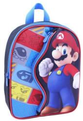 Kids' Character Backpacks for $6