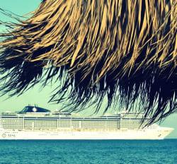 CheapCruises Mexico Cruise Sale from $179 / person