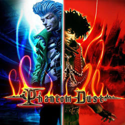Phantom Dust for Xbox One and PC for free