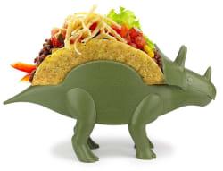 KidsFunwares Tricerataco Taco Holder for $10