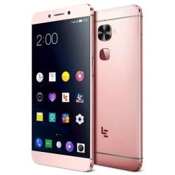 LeTV LeEco Le 2 32GB 4G eUI Smartphone for $150