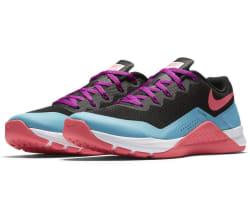 Nike Women's Metcon Repper DSX Training Shoes $55