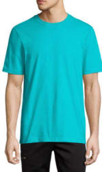 Xersion Men's Crew Neck T-Shirt 7-Pack for $25