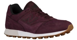 New Balance Men's Trailbuster Classic Shoes $54
