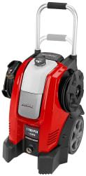 PowerStroke 1,700-PSI Pressure Washer for $100