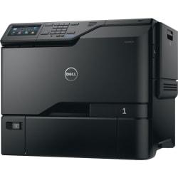 Dell Color Smart Color Laser Printer for $570