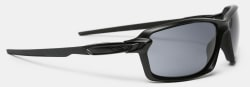 Oakley Men's Carbon Shift Sunglasses for $100