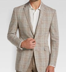 Men's Wearhouse Clearance Sale: Up to 70% off
