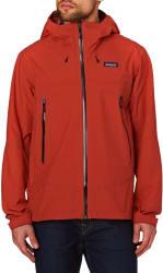 Patagonia Men's Cloud Ridge Jacket $149