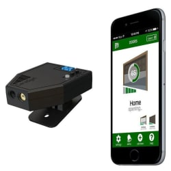 Garadget Smart Garage Door Controller for $69