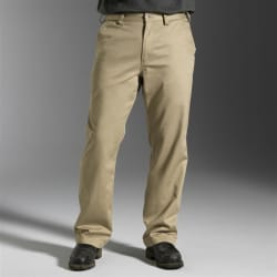 Duluth Trading Co. Men's Everyday Twill Pants $31