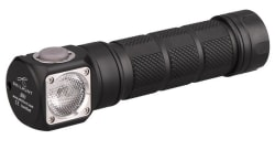 Skilhunt H03 LED Headlamp for $32