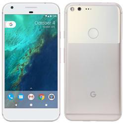 Unlocked Google Pixel XL, Google Home Speaker $769