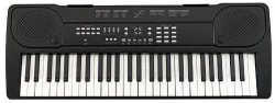 First Act 54-Key Portable Keyboard for $13
