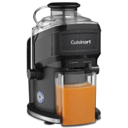 Cuisinart Juicer / Compact Extractor for $30