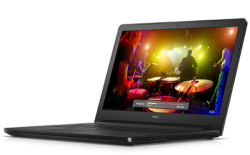 "Dell Inspiron Kaby Lake i7 Dual 16"" Laptop $470"